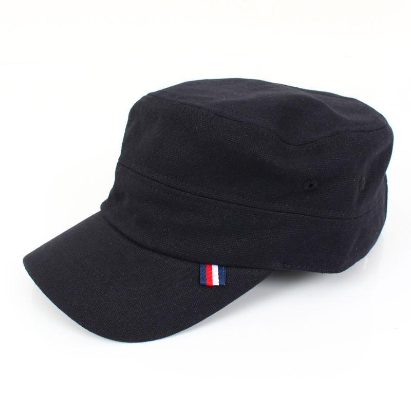 キャップ メンズ ワークキャップ 帽子 キャスケット  無地 コットン 綿 レディース 男女兼用 男性用 女性用 ユニセックス|topism|17