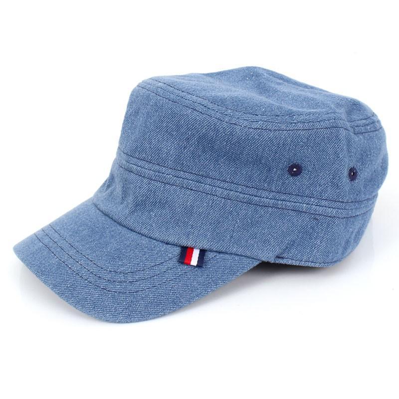 キャップ メンズ ワークキャップ 帽子 キャスケット  無地 コットン 綿 レディース 男女兼用 男性用 女性用 ユニセックス|topism|20