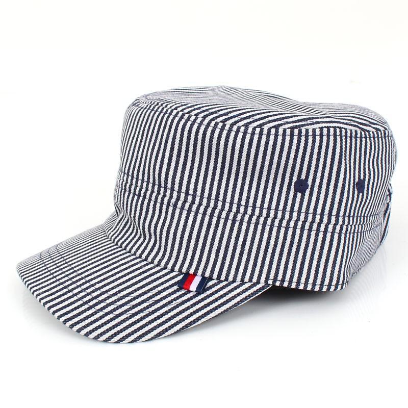 キャップ メンズ ワークキャップ 帽子 キャスケット  無地 コットン 綿 レディース 男女兼用 男性用 女性用 ユニセックス|topism|22