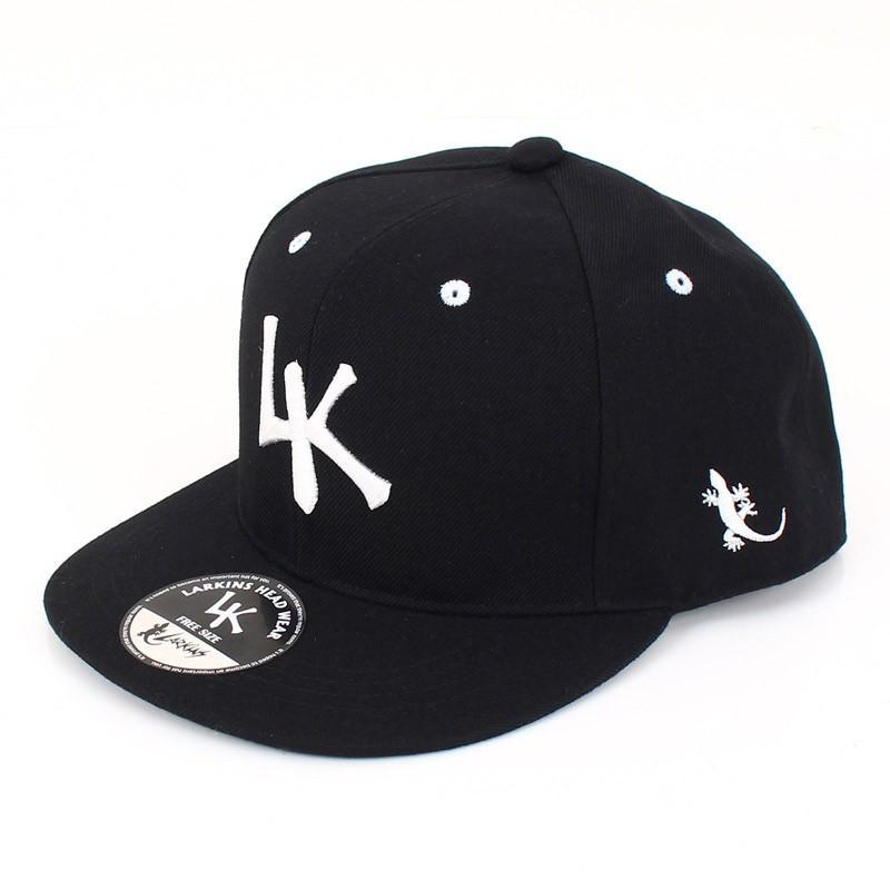 キャップ メンズ 帽子 ベースボールキャップ ローキャップ ラーキンス LARKINS 無地 コットン 綿 刺繍 ロゴ 文字 ゴルフ 野球帽 ブランド 男女兼用 ユニセックス|topism|14