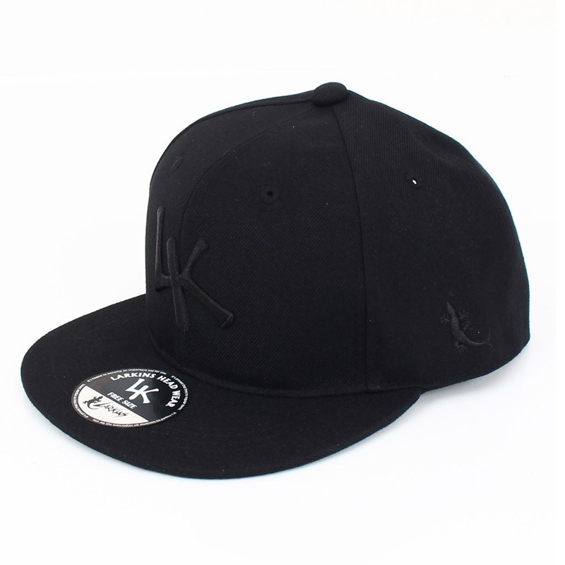 キャップ メンズ 帽子 ベースボールキャップ ローキャップ ラーキンス LARKINS 無地 コットン 綿 刺繍 ロゴ 文字 ゴルフ 野球帽 ブランド 男女兼用 ユニセックス|topism|16