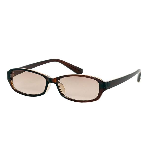 スクエア型サングラス サングラス メンズ 伊達メガネ 眼鏡 メガネ 伊達めがね 黒ぶち眼鏡|topism|13