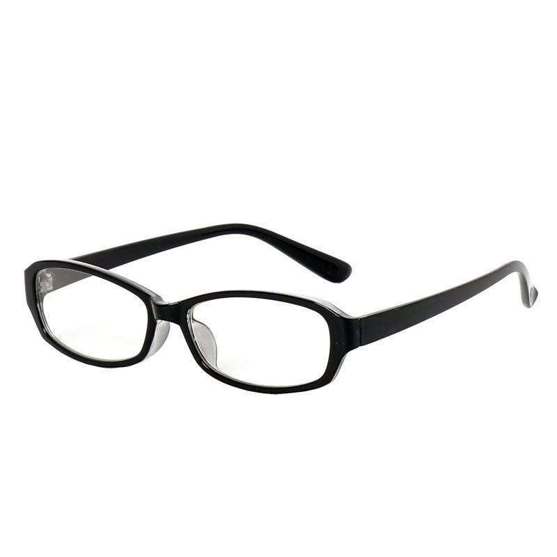 スクエア型サングラス サングラス メンズ 伊達メガネ 眼鏡 メガネ 伊達めがね 黒ぶち眼鏡|topism|14