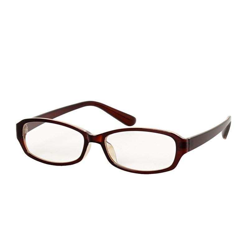 スクエア型サングラス サングラス メンズ 伊達メガネ 眼鏡 メガネ 伊達めがね 黒ぶち眼鏡|topism|15