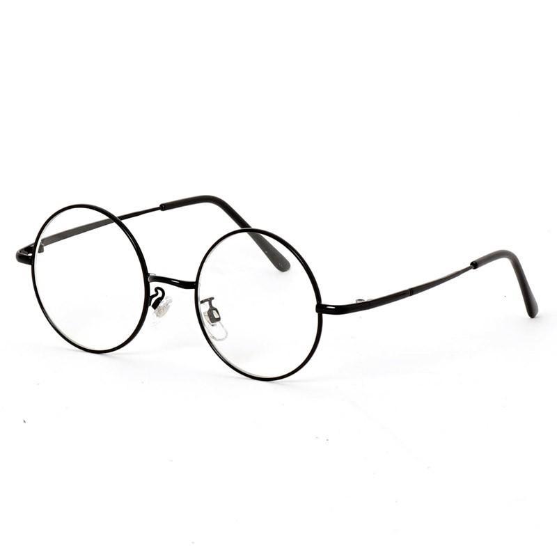 サングラス メンズ カラーレンズ 伊達メガネ 眼鏡 伊達めがね 丸メガネ ラウンドフレーム おしゃれ 人気 スモーク ライトカラー ブルー|topism|27