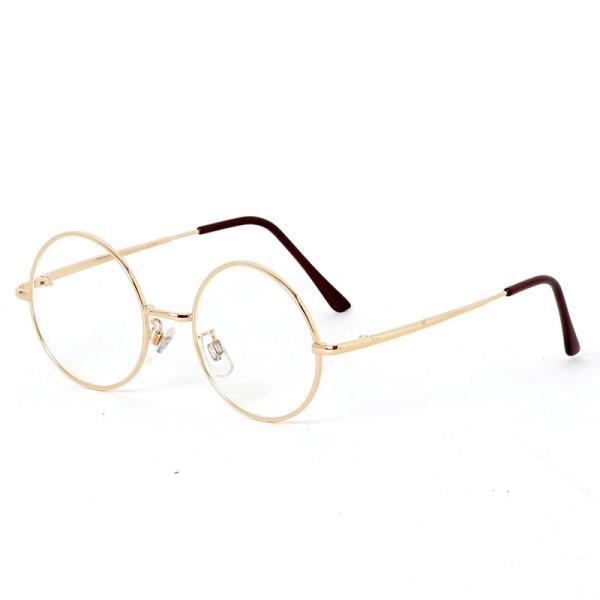 サングラス メンズ カラーレンズ 伊達メガネ 眼鏡 伊達めがね 丸メガネ ラウンドフレーム おしゃれ 人気 スモーク ライトカラー ブルー topism 24