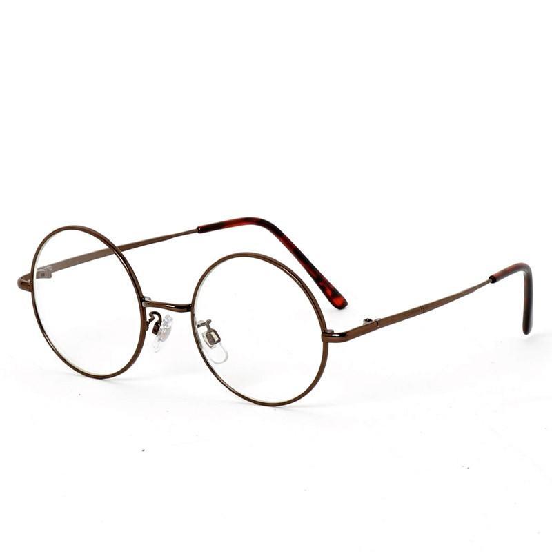 サングラス メンズ カラーレンズ 伊達メガネ 眼鏡 伊達めがね 丸メガネ ラウンドフレーム おしゃれ 人気 スモーク ライトカラー ブルー|topism|25