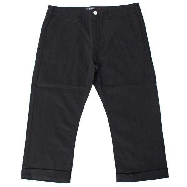 クロップドパンツ メンズ ハーフパンツ チノパン ショートパンツ メンズ ボトムス 短パン 7分丈 アンクル丈 クライミングパンツ 伸縮なし メンズファッション|topism|18