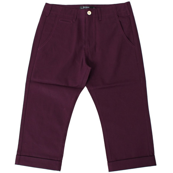 クロップドパンツ メンズ ハーフパンツ チノパン ショートパンツ メンズ ボトムス 短パン 7分丈 アンクル丈 クライミングパンツ 伸縮なし メンズファッション|topism|21