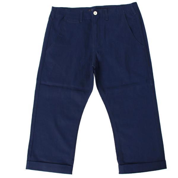 クロップドパンツ メンズ ハーフパンツ チノパン ショートパンツ メンズ ボトムス 短パン 7分丈 アンクル丈 クライミングパンツ 伸縮なし メンズファッション|topism|22