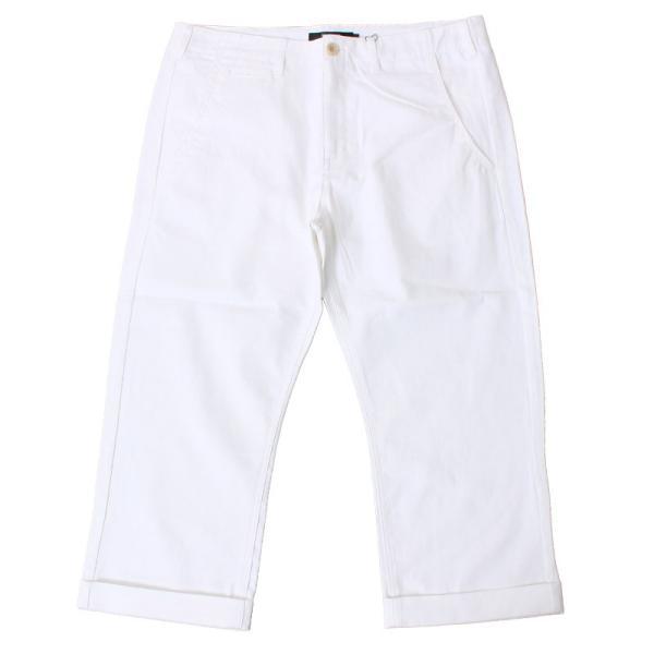クロップドパンツ メンズ ハーフパンツ チノパン ショートパンツ メンズ ボトムス 短パン 7分丈 アンクル丈 クライミングパンツ 伸縮なし メンズファッション|topism|23
