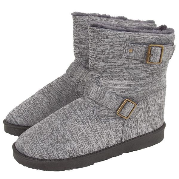 ムートンブーツ メンズ ブーツ 靴 メンズ エンジニアブーツ ショートブーツ 裏ボア 裏起毛 ワークブーツ サイドジップブーツ 無地 秋冬 暖か 防寒 ファスナー topism 25