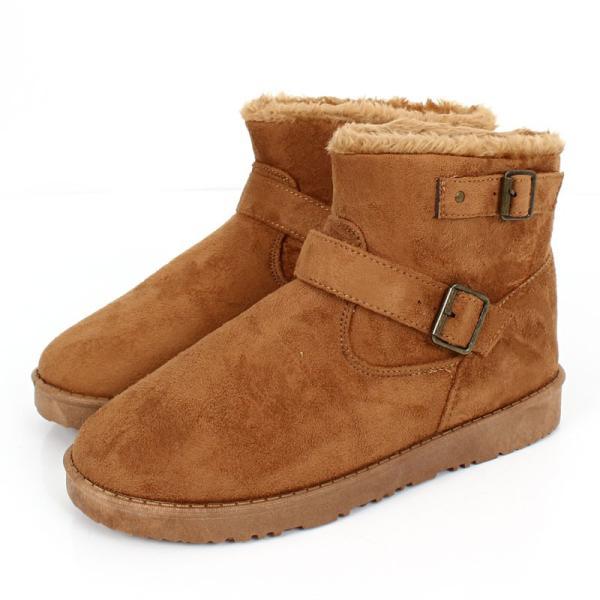 ムートンブーツ メンズ ブーツ 靴 メンズ エンジニアブーツ ショートブーツ 裏ボア 裏起毛 ワークブーツ サイドジップブーツ 無地 秋冬 暖か 防寒 ファスナー topism 32