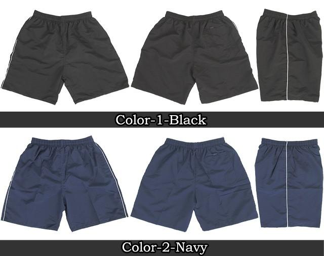 あすつく,メンズ,メンズファッション,メンズカジュアル,通販,フィットネス,海水パンツ,トランクス型,サーフパンツ,水着,新作,ch-55