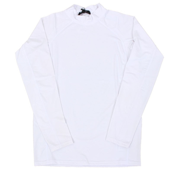 メンズラッシュガード メンズ水着 UVカット 9分袖 半袖 長袖 Tシャツ 4WAYストレッチ素材 無地 カモフラ迷彩柄 オルテガ柄 ボタニカル柄 吸水速乾 水陸両用 topism 22