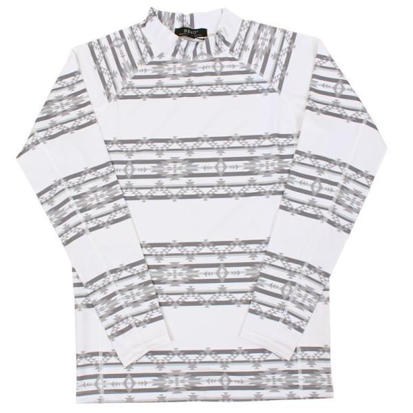 メンズラッシュガード メンズ水着 UVカット 9分袖 半袖 長袖 Tシャツ 4WAYストレッチ素材 無地 カモフラ迷彩柄 オルテガ柄 ボタニカル柄 吸水速乾 水陸両用 topism 24