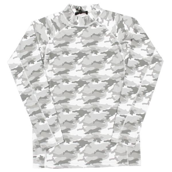 メンズラッシュガード メンズ水着 UVカット 9分袖 半袖 長袖 Tシャツ 4WAYストレッチ素材 無地 カモフラ迷彩柄 オルテガ柄 ボタニカル柄 吸水速乾 水陸両用 topism 25