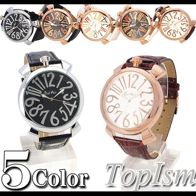 腕時計,メンズ,ウォッチ,メンズ腕時計,時計,アクセサリー,メンズカジュアル,メンズファッション,時計,クォーツ,osd13