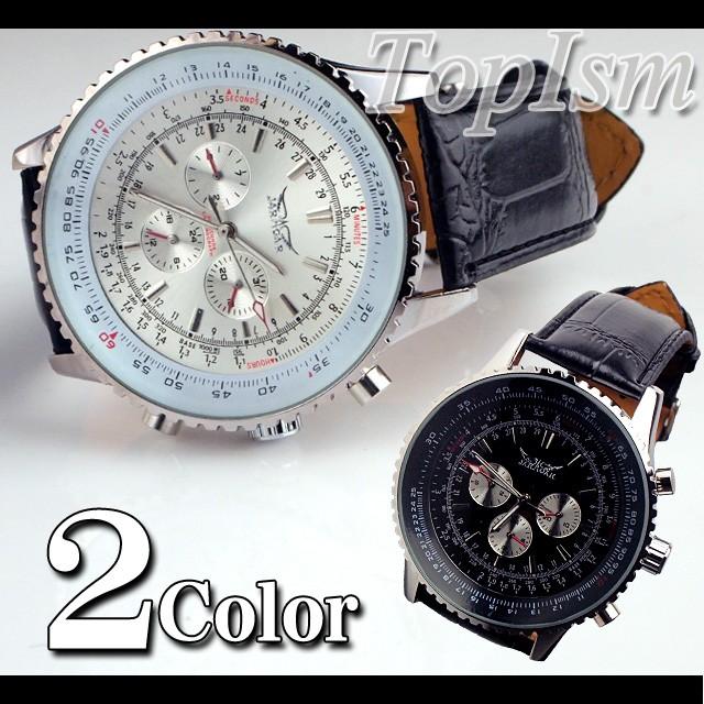 時計,腕時計,メンズ,小物,アクセサリー,アクセ,ステンレス,クロノグラフ,通販,メンズファッション,ウォッチ,カウント機能,BCG40