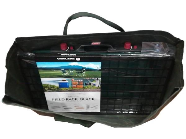 アソビト asobito テーブルトートバッグ 防水帆布ケース Lサイズ AB008