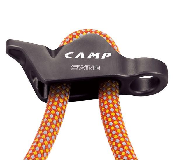 カンプ CAMP スウィング Swing 5264901