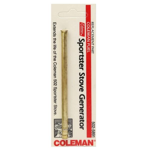 コールマン Coleman ジェネレーター#502 502-5891