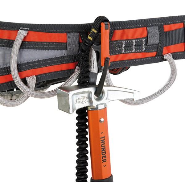 クライミングテクノロジー climbing technology ハンマーロッジ CT-70039