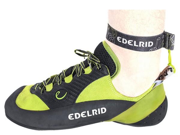 エーデルリッド マルチピッチシューキーパー ペアー ER76028