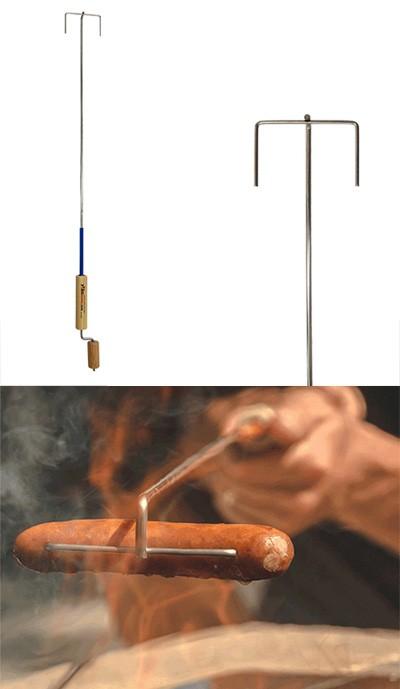 ファイヤーバグズ FIREBUGGZ クランクイージィー