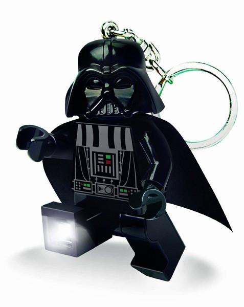 レゴ LEGO ダースベイダーキーライト