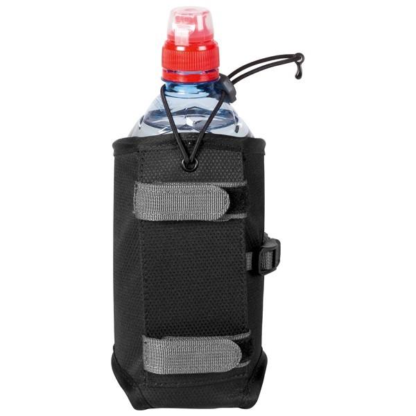 マムート MAMMUT  ボトルホルダー Add-on Bottle Holder 2530-00100