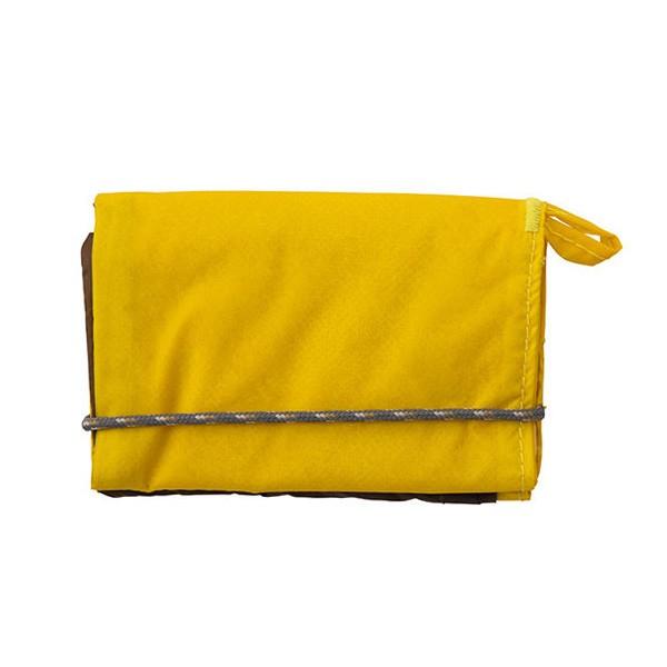 マーモット Marmot 財布 Wallet ウォレット TOANJA25YY