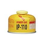 プリムス ガスカートリッジ 小型ガス IP-110
