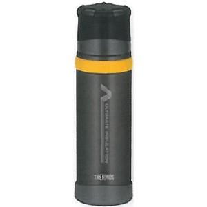 サーモス ステンレスボトル FFX-900