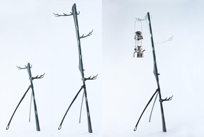 トリパス TSUNO STAND