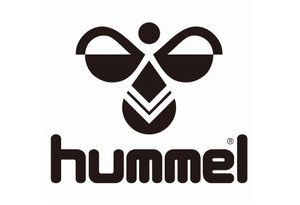 HUMMEL ROGO