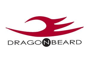 DRAGONBEARD ROGO