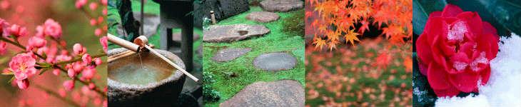 蔵珍窯,美濃焼,陶器,岐阜県,多治見,食器,国産漆器