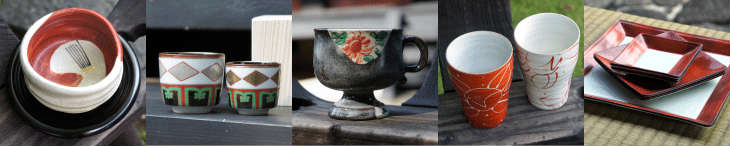 蔵珍窯,美濃焼,ぞうほうがま,岐阜県,多治見,陶磁器,陶器,食器