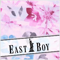 EAST BOY