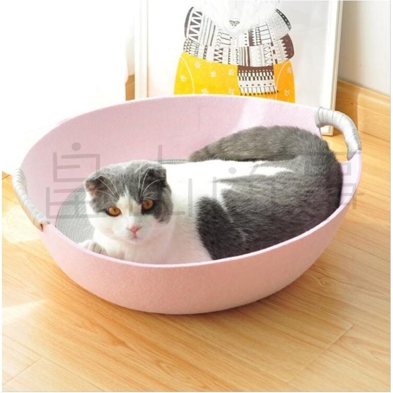 ペットベッド 犬のベッド 夏用 猫ベッド 夏 夏用ベッド 犬 猫 ひんやり 可愛い ペット用クールソファ ベッド  小型犬、猫 適応 toshiya0912 10