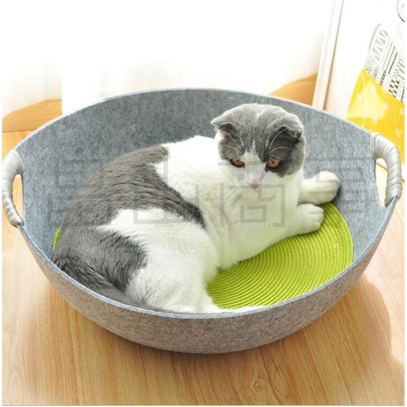 ペットベッド 犬のベッド 夏用 猫ベッド 夏 夏用ベッド 犬 猫 ひんやり 可愛い ペット用クールソファ ベッド  小型犬、猫 適応 toshiya0912 11
