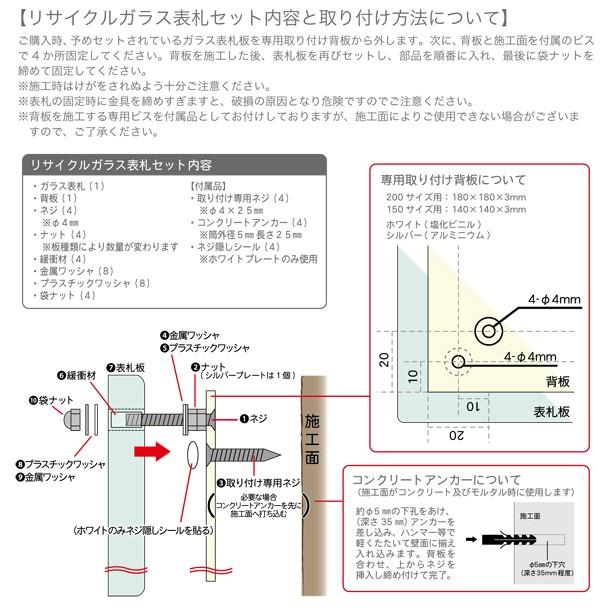 gシリーズ説明3