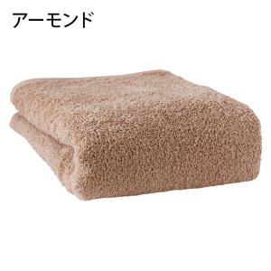 ビッグフェイス ホテルタオル 100cm丈 泉州タオル ポイント消化 日用品 送料無料|toucher-home|13