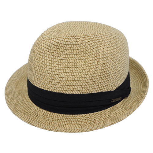 帽子 大きいサイズ 麦わら帽子 メンズ レディース ハット ビッグサイズ|touge|16