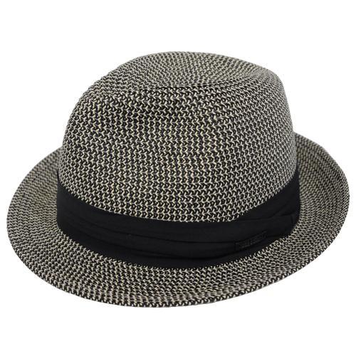 帽子 大きいサイズ 麦わら帽子 メンズ レディース ハット ビッグサイズ|touge|11