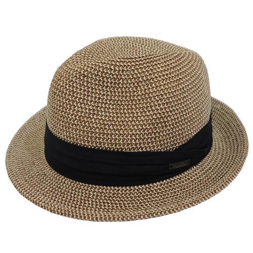 帽子 大きいサイズ 麦わら帽子 メンズ レディース ハット ビッグサイズ|touge|14
