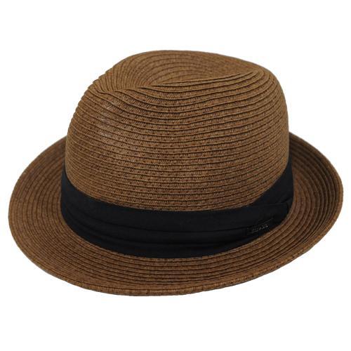帽子 大きいサイズ 麦わら帽子 メンズ レディース ハット ビッグサイズ|touge|12
