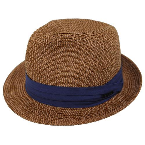 帽子 大きいサイズ 麦わら帽子 メンズ レディース ハット ビッグサイズ|touge|13