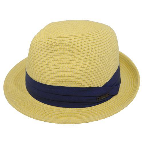 帽子 大きいサイズ 麦わら帽子 メンズ レディース ハット ビッグサイズ|touge|27
